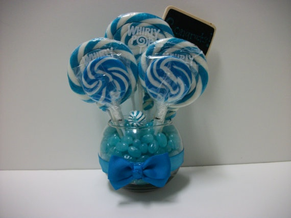 Pin by misty west basquez on candy bouquets pinterest