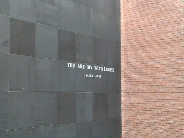 national holocaust memorial day uk