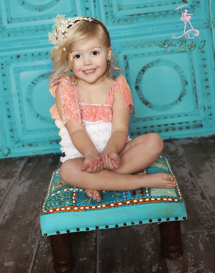 so cute...love these lacy petti rompers