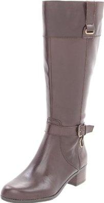 Bandolino Women's Calouaw Boot --- http://www.pinterest.com.welik.es