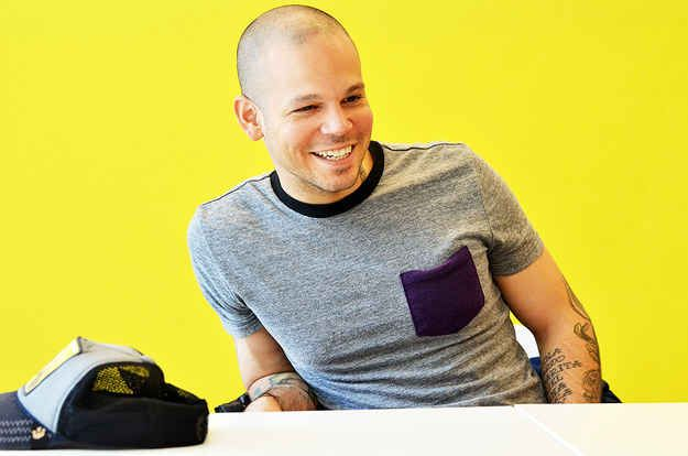 13 things you didn t know about residente from calle 13