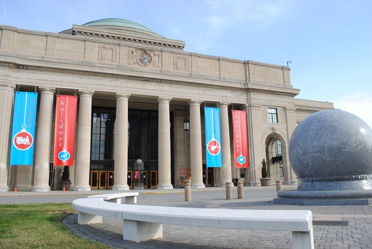 Boston museum of science coupons