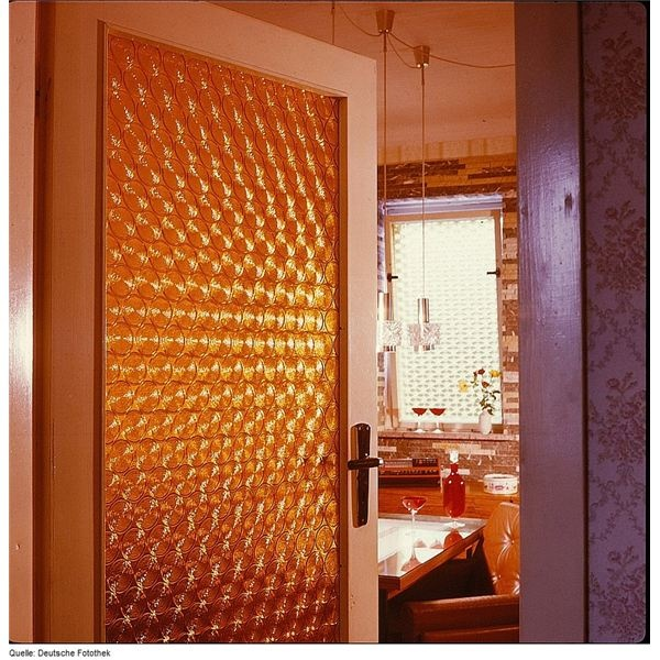 Cool interior door windows and doors wide open pinterest - Cool interior doors for home ...