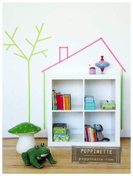 aidez moi faire du rangement dans la chambre d 39 une fan de playmobil de 7 ans. Black Bedroom Furniture Sets. Home Design Ideas