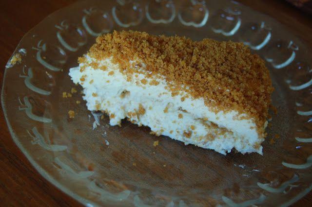 cake pumpkin gingerbread cake gingerbread cake every icebox cake ...