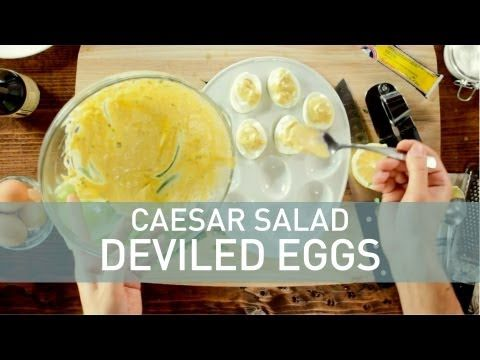 Pin by Web TV: 2.0 on COOKING: Food Deconstructed | Pinterest
