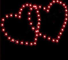 valentine day ad campaigns