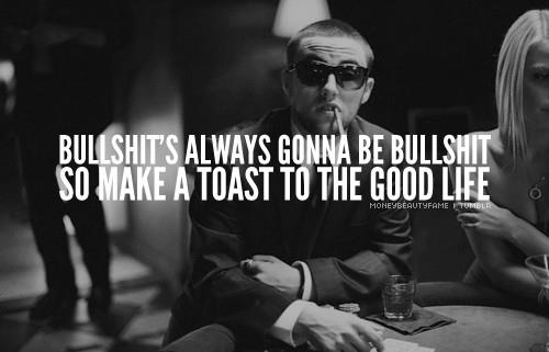 mac miller lyrics tumblr - photo #17