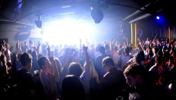 Leeds nightlife guide and reviews university city guides pintere