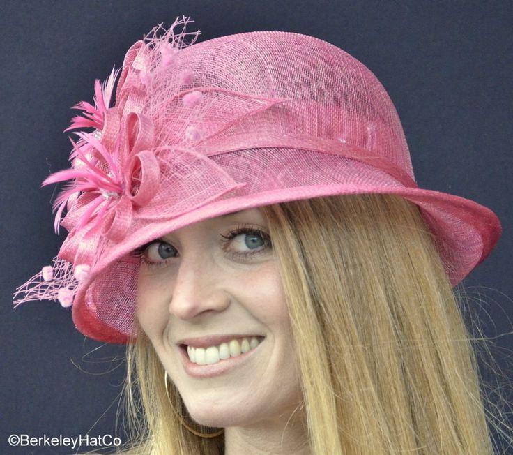 s kentucky derby cloche hat hats and facinators