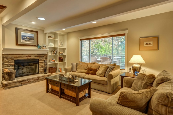 Warm neutral colors for living room 2017 2018 best for Warm neutral paint colors for living room
