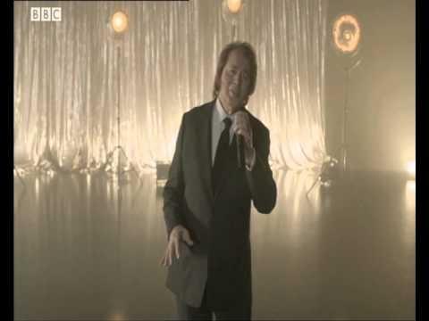 eurovision 2012 romania canta en español