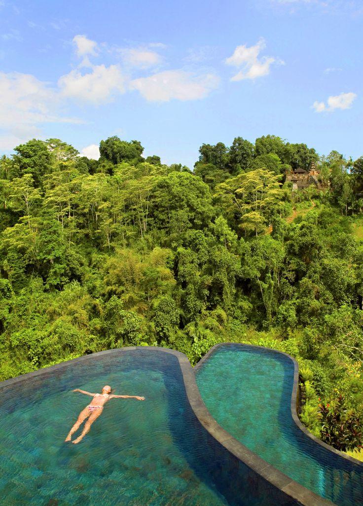 travel indonesia bali ubud