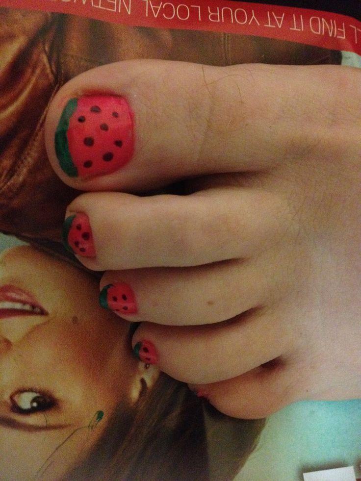 Glitter Toes Supplies Glitter Toes Supplies