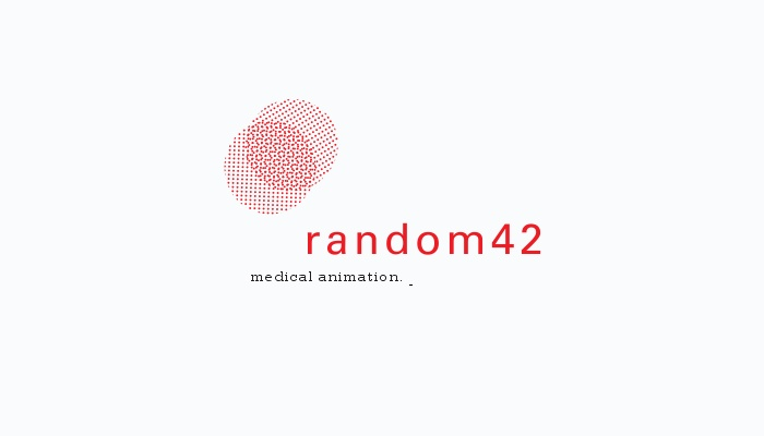 medical research logo design | Logo / Logotype / Symbols | Pinterest