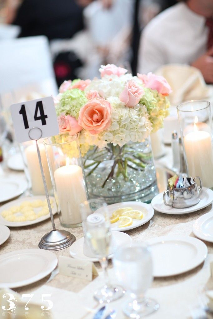low budget centerpiece idea wedding ideas pinterest