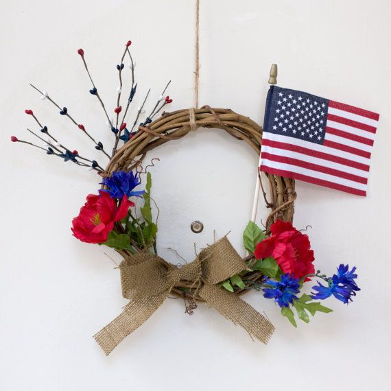 quick easy 4th july crafts