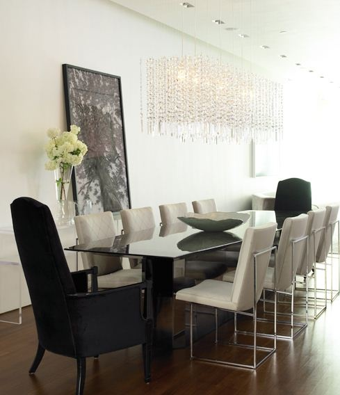 lighting over dining table Home planning Pinterest : 3110d227638cfc3c96fcd4cd80d4a8b6 from pinterest.com size 489 x 568 jpeg 66kB