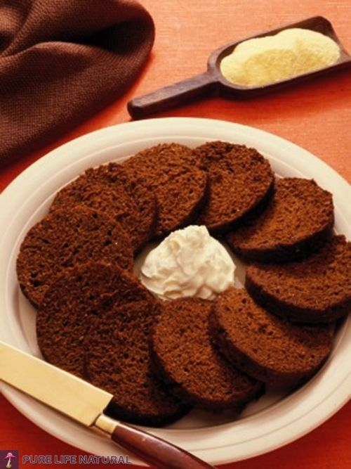... bread sliced boston brown bread with butter boston brown bread yeasted