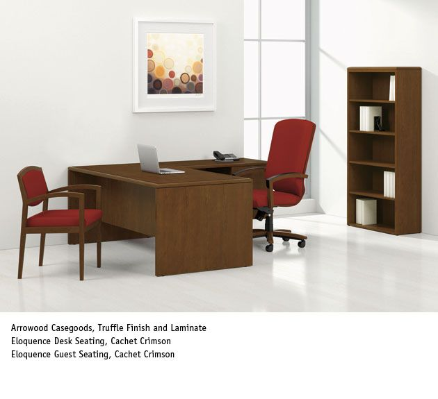 Pin By National Office Furniture On Private Office