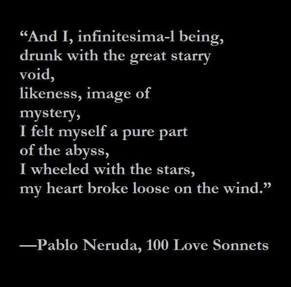 gallery for 100 love sonnets pablo neruda