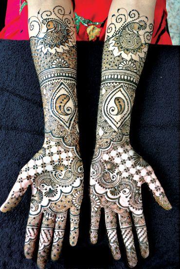 Mehndi For Doctors : Mehandi henna heena pinterest