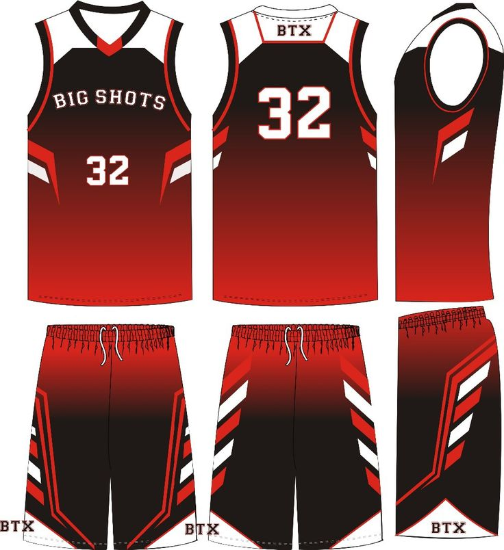 Basketball uniform designs 2014