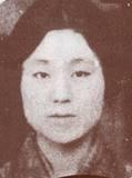 Taiko Hirabayashi Net Worth