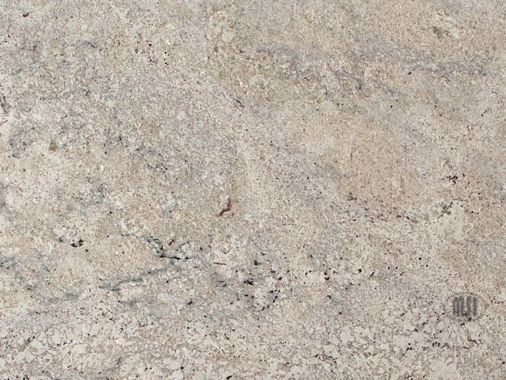 Bianco Romano Granite Faded Neutrals Patina Pinterest
