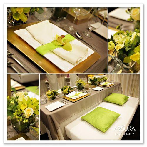 Rented Elegance - Event Design, Event Decor Rentals, Floral Decor    lotushaus.typepad.com
