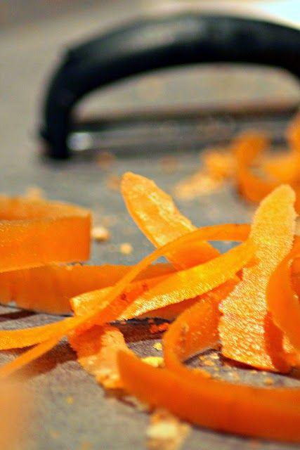 ... Salad Cumin-Roasted Carrot Avocado Salad Fall Detox Salad Raw Kelp