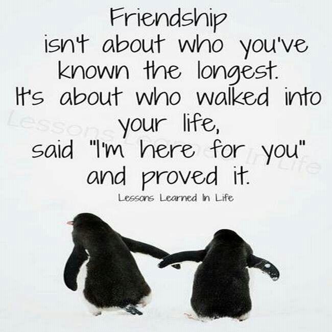 Heartfelt Friendship Sayings : Heartfelt quotes about friendship quotesgram