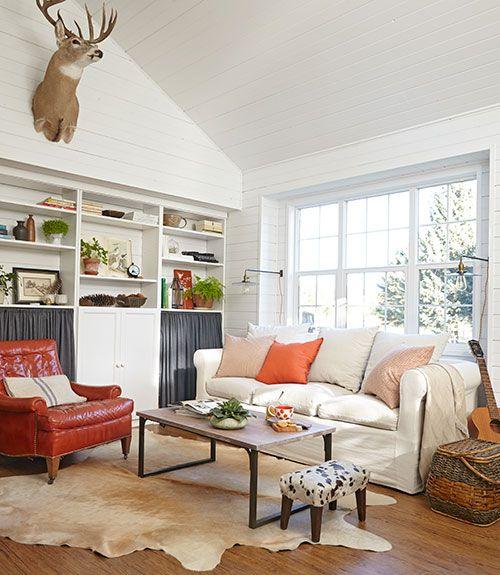 Living Room Diy Endearing Design Decoration