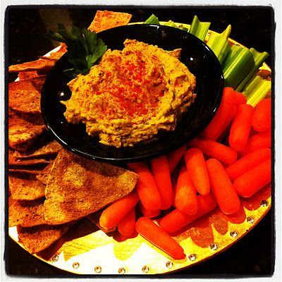 ... cream hummus hummus with mellow garlic cumin quick lemon garlic hummus