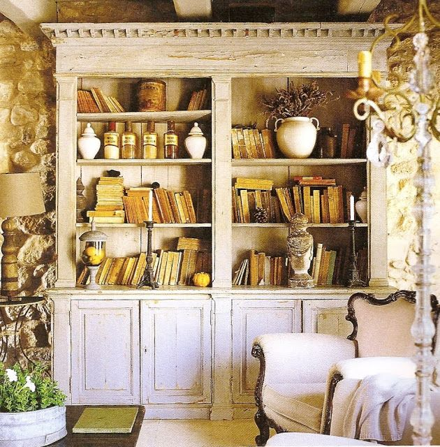 D Cor De Provence All Things French Country Pinterest