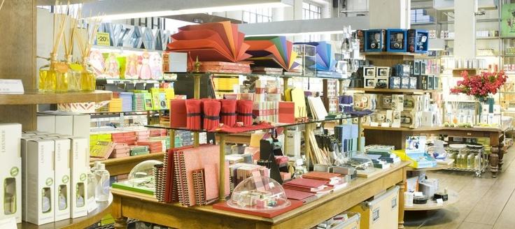 High tech store in milan for High tech milano
