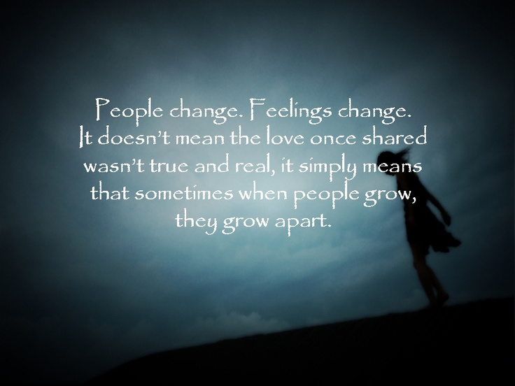 Pin by Sarah Plunk on Quotes | Pinterest