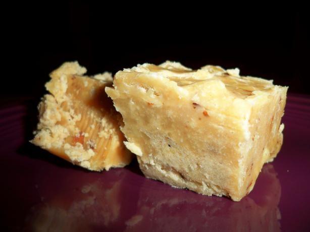 fudge irish irish cream truffle fudge irish cream truffle fudge irish ...