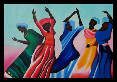 Afrikaans artists