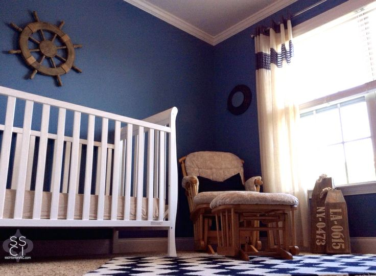 More Like This Nautical Bedroom Little Boys And Bedrooms