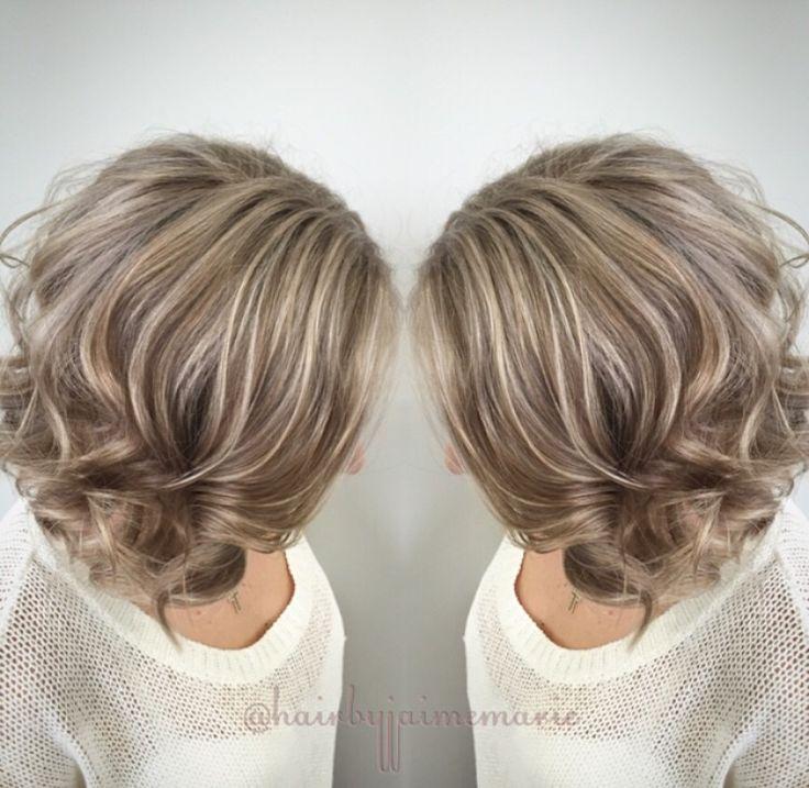 3129e19312e026be8ce1be4df2aec1b9g 736717 hair pinterest ash blonde bob highlights and lowlights platinum blonde pmusecretfo Gallery