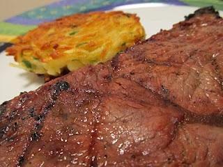 Beer Marinated Steaks | Recipes - Beef | Pinterest