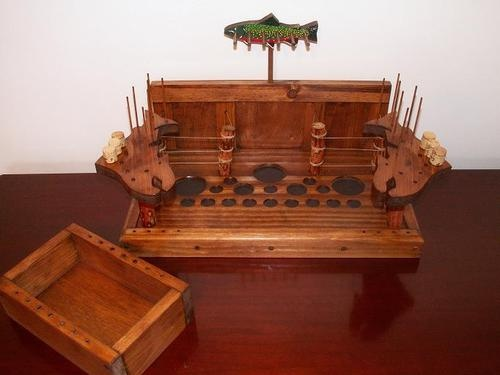 Pin By Vicente Tellols On Fly Tying Station Pinterest