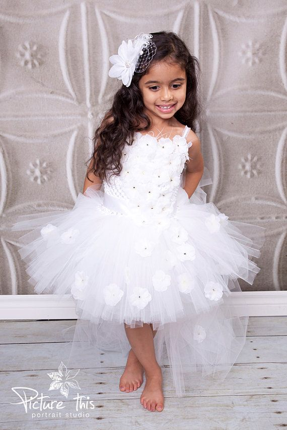 Mini bride dresses cheap