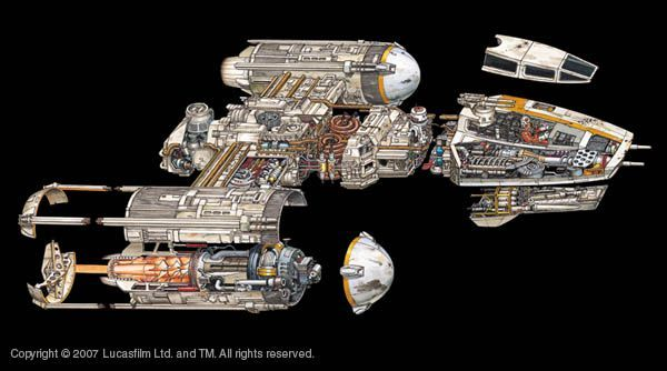 Federation capital farragut size  parison likewise Page 321 as well Iron Man Arc Reactor Blueprint in addition Lego Star Wars Destructor Imperial besides Cessna 172 Drawing. on tie fighter schematic