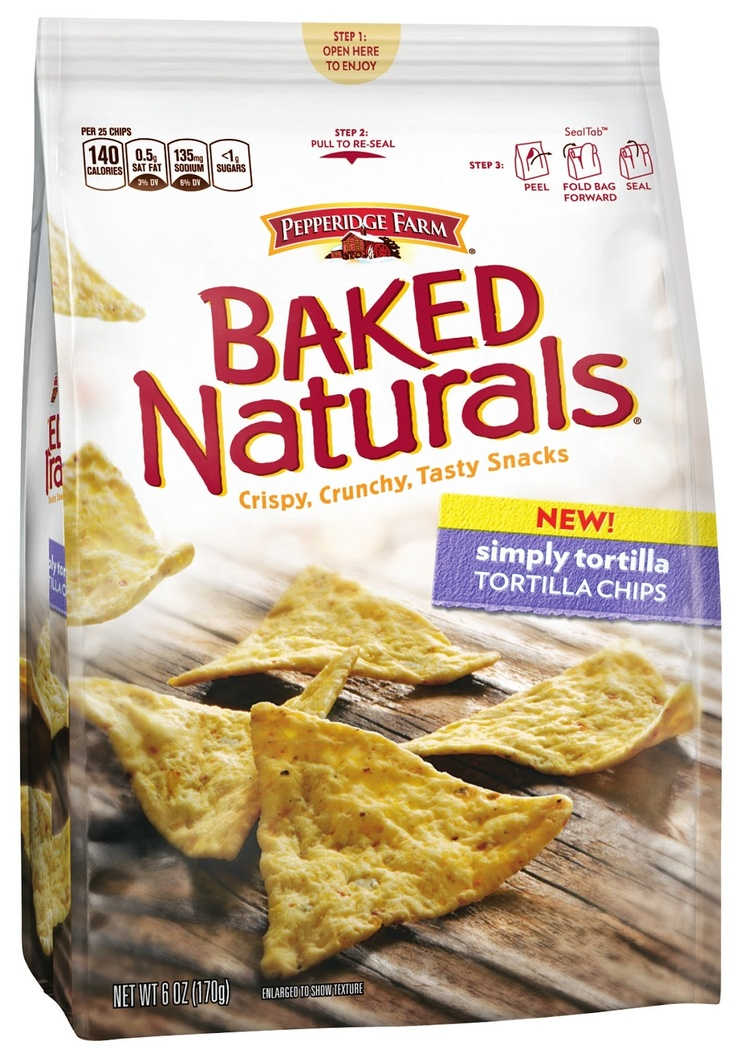 ... # gluten # free simply tortilla and nacho cheese tortilla chips
