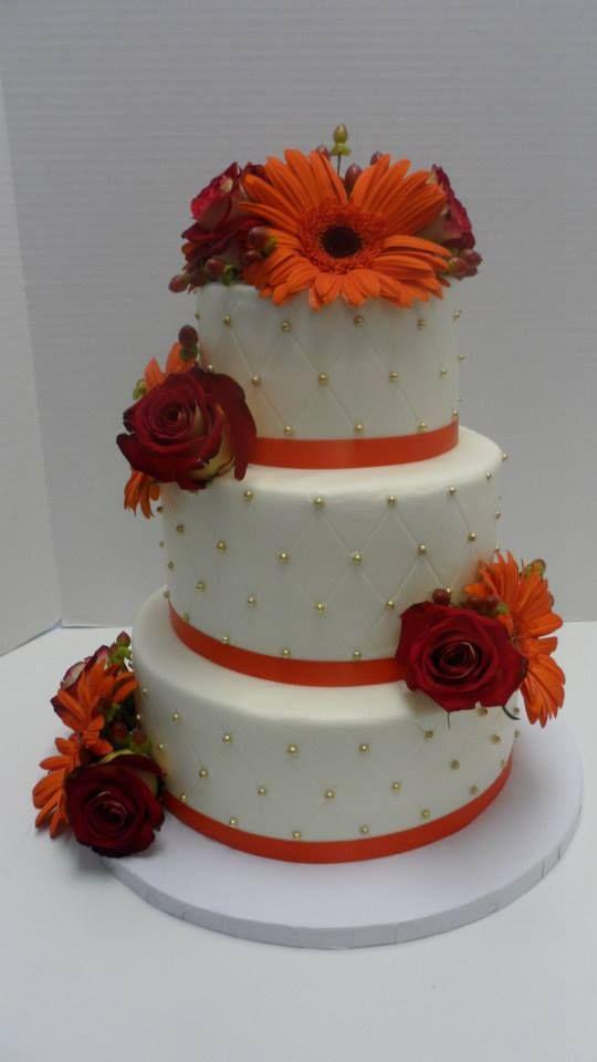 Wedding Cake Design Pinterest : More Cake Designs Wedding Ideas!!! Pinterest