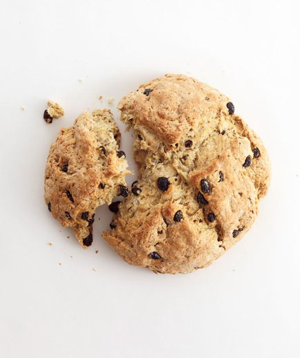 irish soda bread scones vegan irish soda bread irish soda bread recept ...