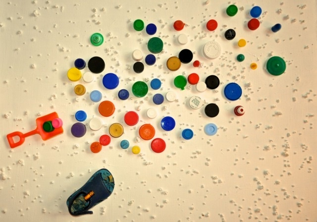 11 cool things to do with bottle caps transform your