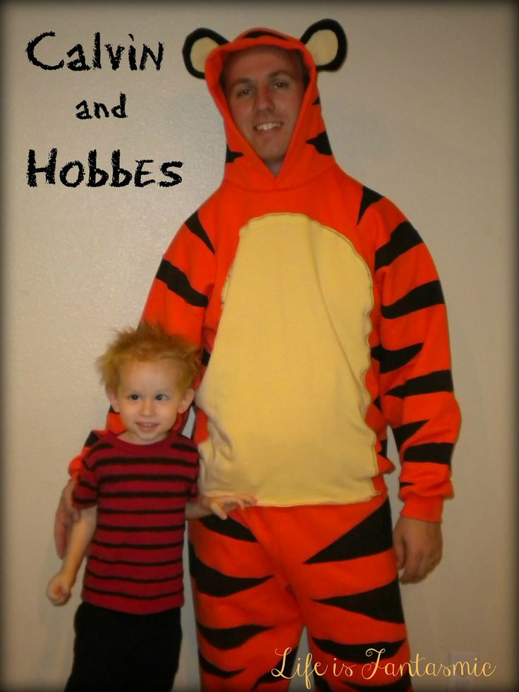 Calvin Hobbes Halloween Costumes The Simpson Halloween  sc 1 st  Meningrey & Andrew Wk Halloween Costume - Meningrey